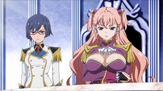 File:Kasumi & Charlotte spectate.png