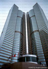 File:200px-HK-skyscraper.jpg