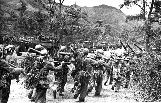 File:Korean war.jpg