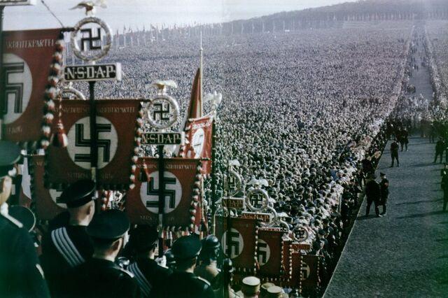 File:1936 Nuremberg Rally.jpg