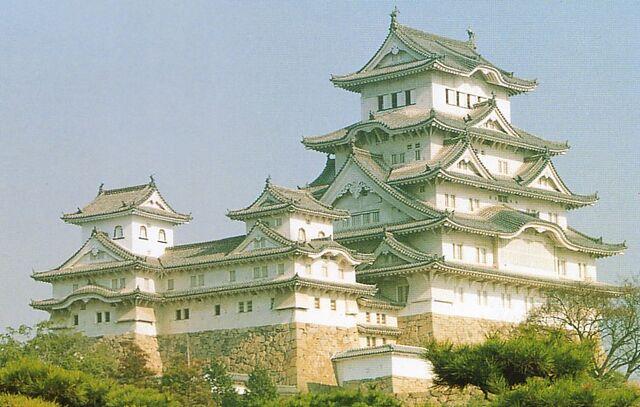 File:Sumo Master's Palace.jpg