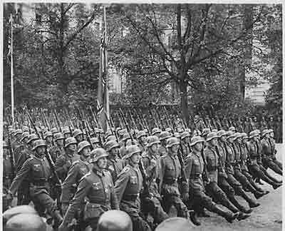 File:Wehrmacht march.jpg
