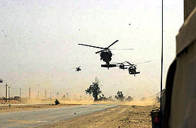 File:283px-101st Airborne Division helos during Operation Iraqi Freedom.jpg