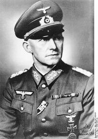 Henry Keitel