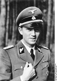 Walter Von Trifler