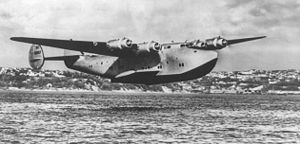 File:300px-Boeing 314 Clipper-cropped.jpg