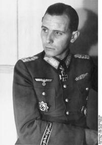 David Schellenburg