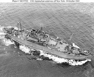 300px-USS Appalachian