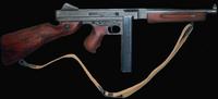 300px-ThomsonSubmachineGun1928A1