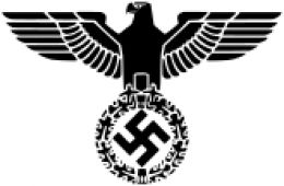 File:German Resistance eagle.jpg