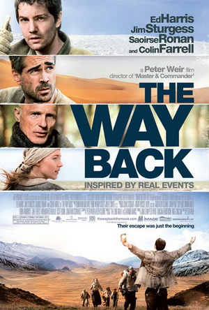 File:The Way Back Poster.jpg