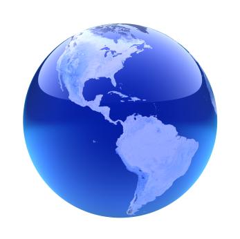 File:Modern Wikia Glossy globe 1.jpg