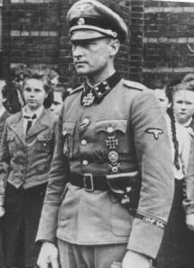 File:Andrew Schlieffen(War).jpg