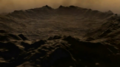 Thumbnail for version as of 13:42, October 9, 2013
