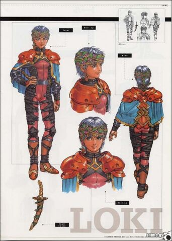 File:Valkyrie Profile-Material Collection Artbook 093.jpg