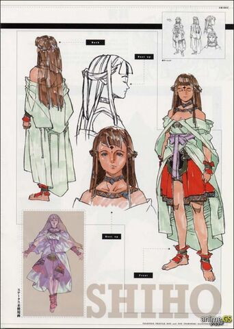 File:Valkyrie Profile-Material Collection Artbook 075.jpg