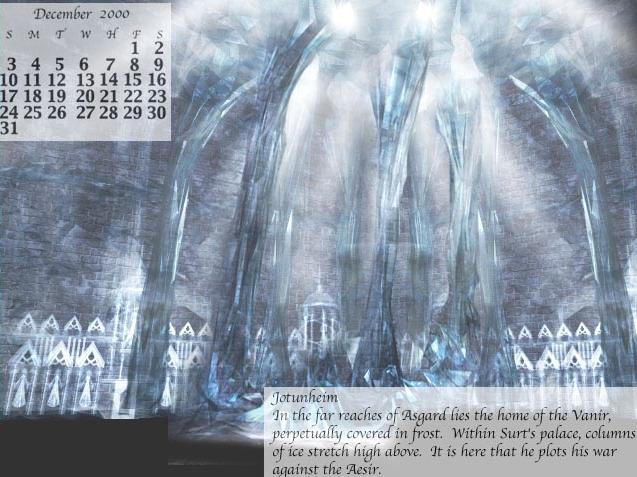 File:Jotunheim1. Png