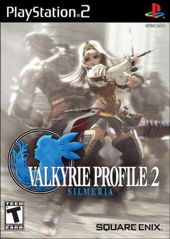 File:Valkyrie Profile Silmeria logo.jpeg