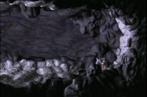 File:Dragoncastle Caverns.JPG