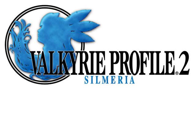 File:Valkyrie Profile 2 Silmeria logo.jpg