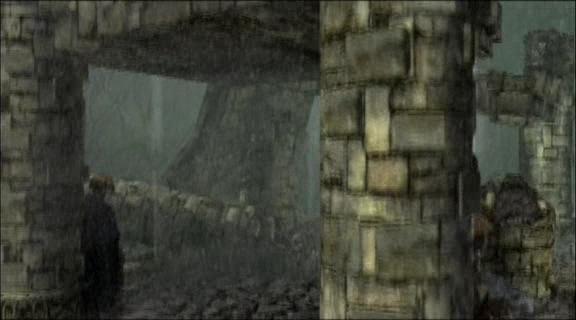 File:Crawsus ruins.jpg