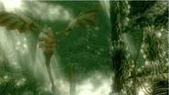 Yggdrasil3