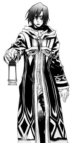 File:Dallas Manga.jpg