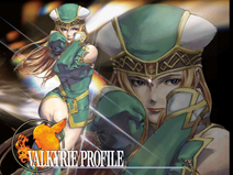 Wikia-Visualization-Main,valkyrieprofile