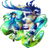 Earth Pegasus V2
