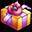File:Prize box.png