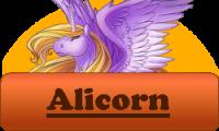 File:Alicorn Button v1.png
