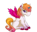 Joy Alicorn