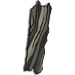 File:Iron bark.png