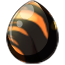 Infernal Lantern Egg
