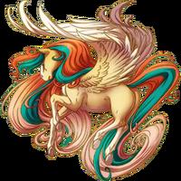 Tropical Pegasus V2