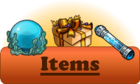 File:Items Button v1.png