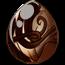 Bay Pinto Spring Fairy Egg