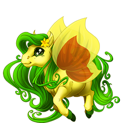 File:Ver Spring Fairy.png