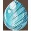 Sandcastles Pegasus Egg