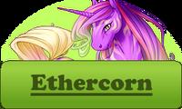 Ethercorn Button Spring