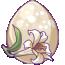 Waters Edge Pegasus Egg