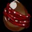 Mushrooming Unicorn Egg