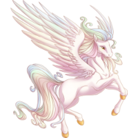 Prism Pegasus