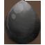 Incandescent Pegasus Egg