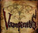 Vampirates Wiki