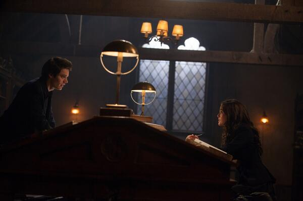 File:Christian and Rose in library.jpg