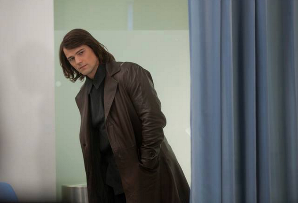 File:Dimitri in the hospital.png