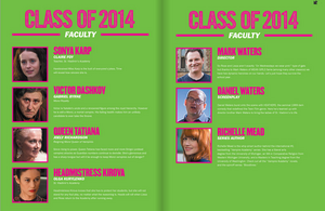 Va digitalyearbook3