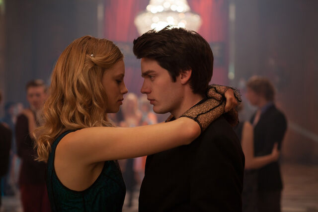 File:LISSA AND cHRISTIAN AT DANCE.jpg
