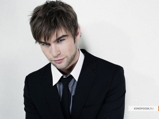 File:Chace-Crawford-chace-crawford-7126539-800-600.jpg